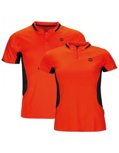 Palma orange - hommes