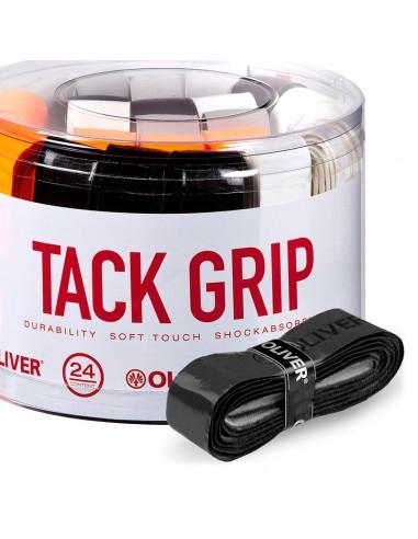 TACK GRIP x24