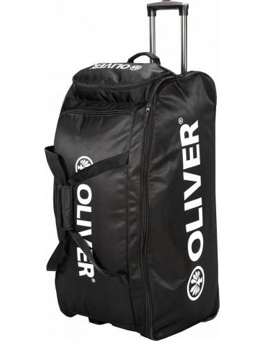 Travelbag X-LARGE