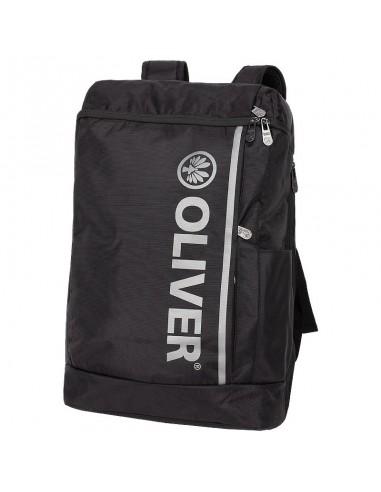 Backpack noir